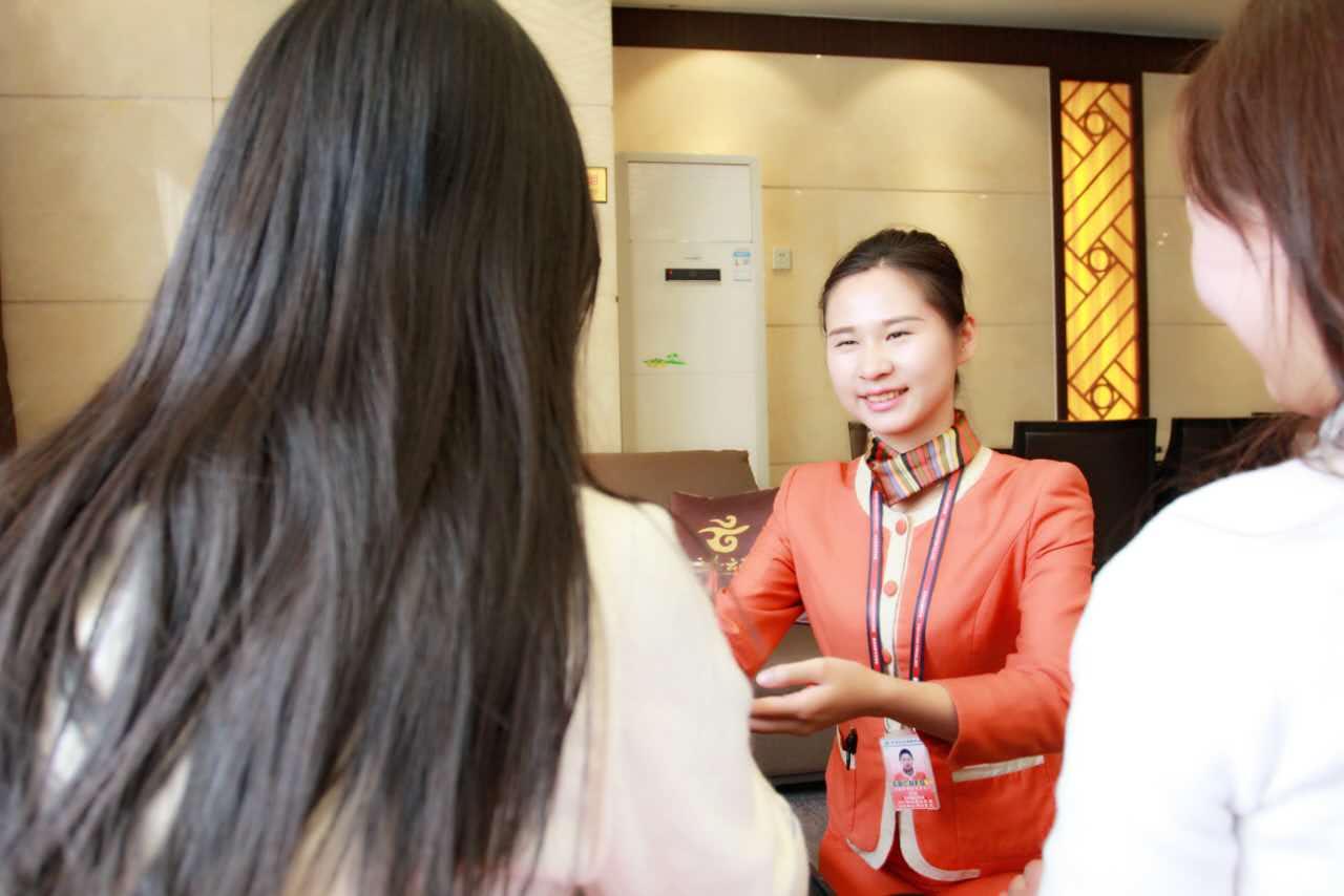 旅游首页 青岛旅游线路 青岛旅行社排名 青岛青年国旅 >> 12月青岛到