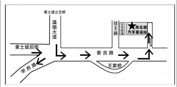 电路 电路图 电子 原理图 574_281